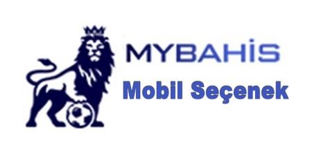MyBahis Mobil