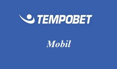 Mikanosbet Mobil