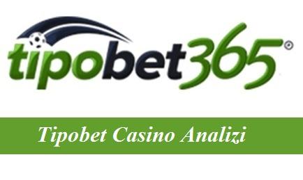 Tempobet Casino Analizi
