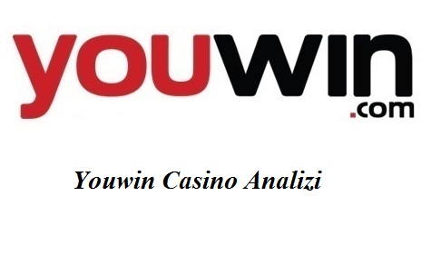 Youwin Casino Analizi
