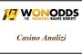 Sekabet Casino Analizi