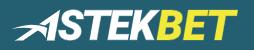 Astekbet3985 Yeni Giriş Adresi - Astekbet 3985 Güncel Adres