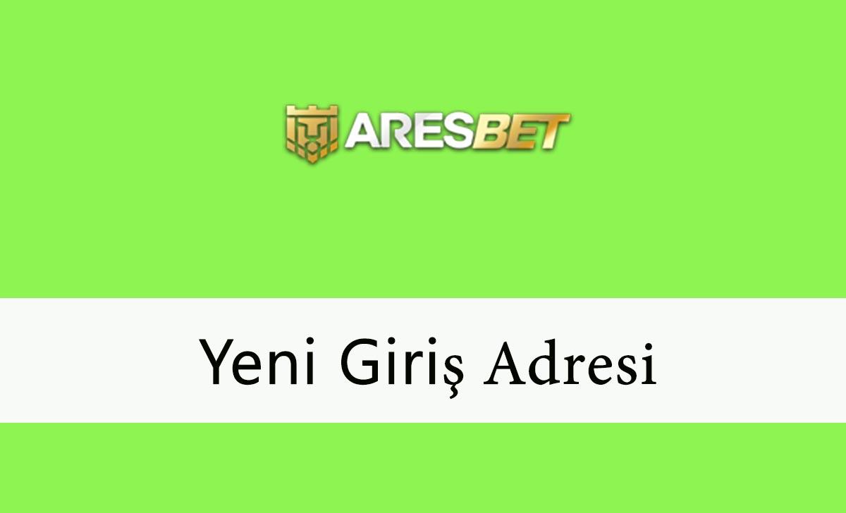 Aresbet111 Yeni Giriş Adresi